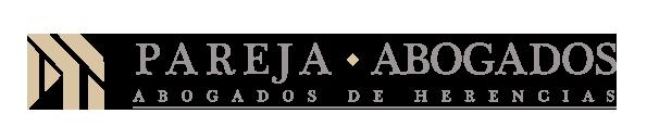 PAREJA ABOGADOS | Abogados de Herencias, Quito – Ecuador